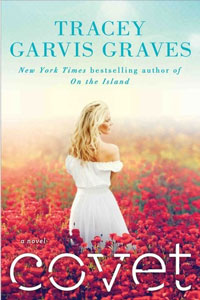 Covet---Tracey-Garvis-Graves