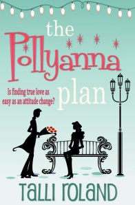 the-pollyanna-plan