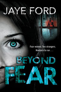 Cover-Beyond-Fear