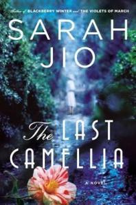 the-last-camellia
