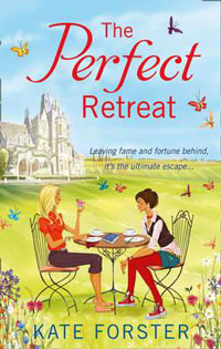 the-perfect-retreat
