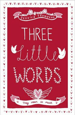 threelittlewords
