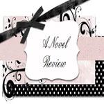 A-Novel-Review-200x65