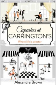 Cupcakes-at-Carringtons_200x304