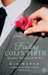 findingcolinfirth