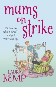 mums-on-strike-laura-kemp