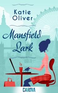 mansfieldlark_cover