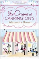 Ice-creams-at-carringtons_200x304