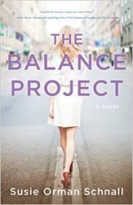 thebalanceproject