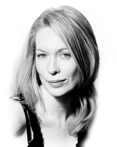 Tara Hyland 18.12.14 www.sheilaburnett-headshots.com